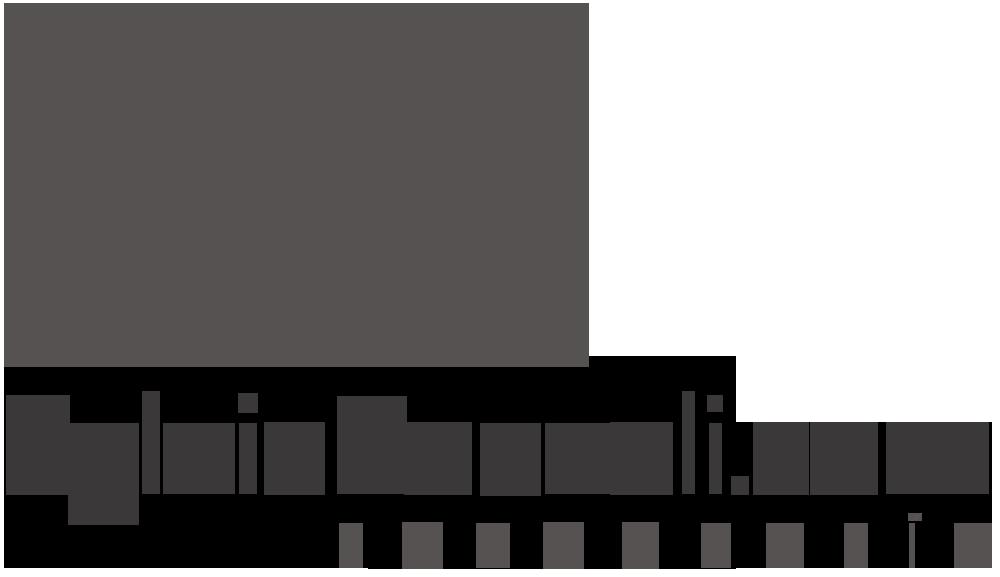 Sylvia Kouveli Fotografía