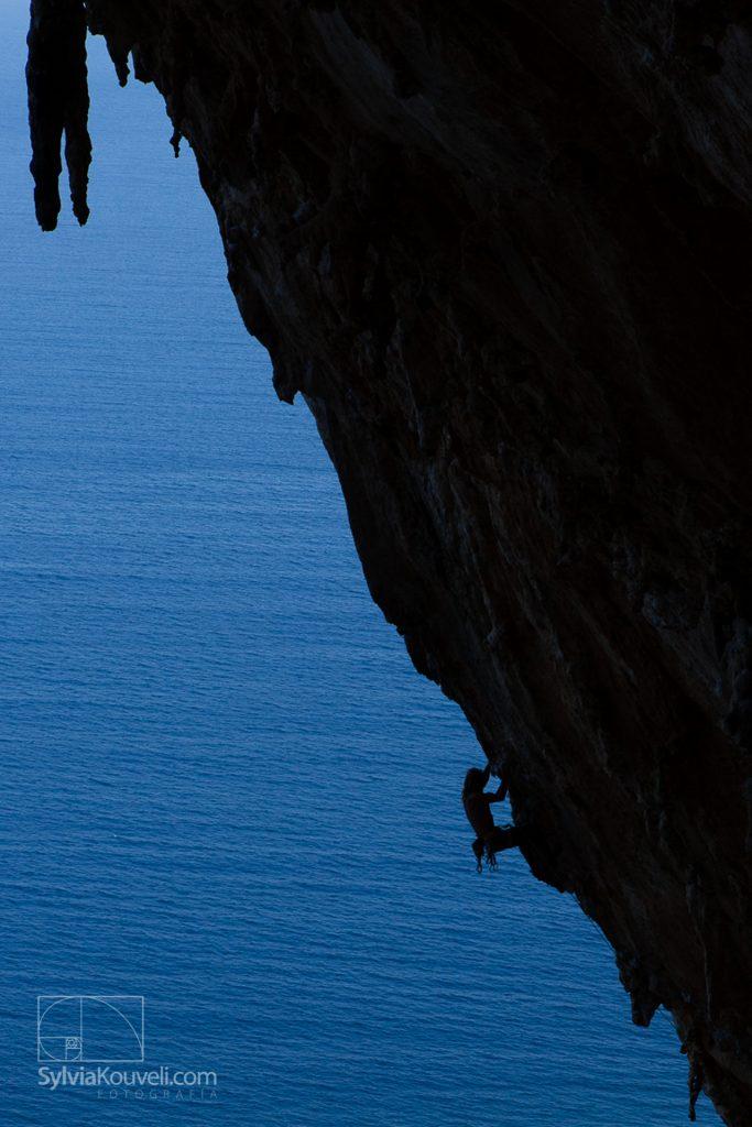 La Grotta Grande