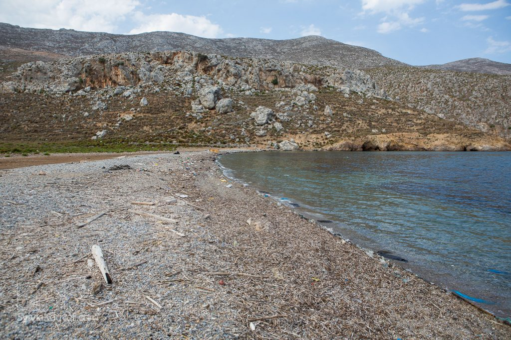 Sikati beach